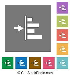 Increase left indentation of content square flat icons - ...