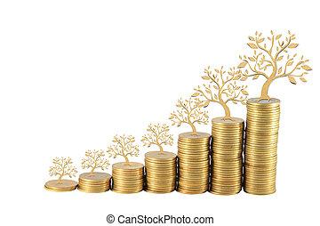 Increase your savings   - Increase your savings