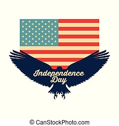 independence day america important date july celebration...