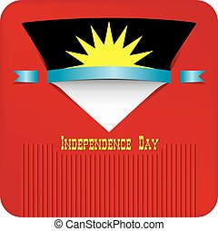 Independence Day Antigua and Barbuda - Independence Day,...
