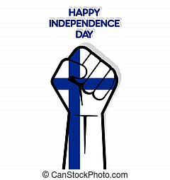 Independence Day of finland