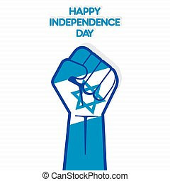 Independence Day of Israel