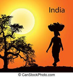 india-3