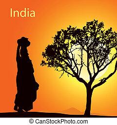 India-5