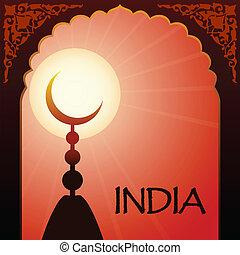 india-6