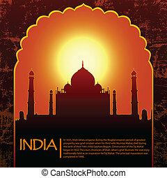 India-7