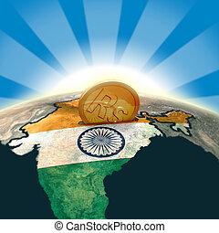 india, moneybox