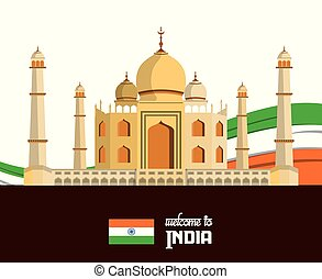 India travel card