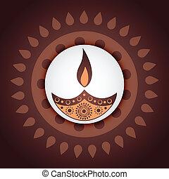 indian festival of diwali