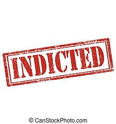 indicted-red, timbre
