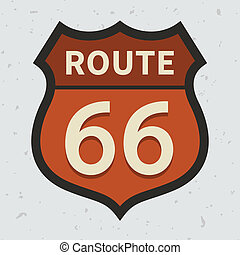 indirizzi 66