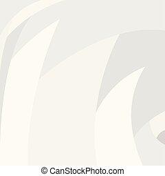 industrial, color, resumen, idea, blanco, dentado, cierre, sierra, espacio, puntiagudo, creativo, presentación, circular, ilustración, plano de fondo, reports., gris, hoja, arriba, borde, teeth., vista