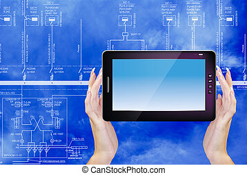 Industrial Computing designing