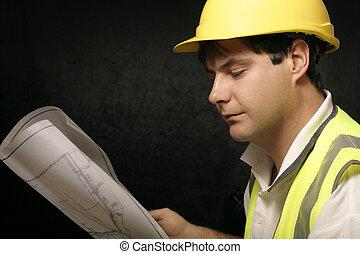 industriebedrijven, planning