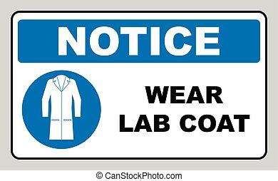 industriebereiche, gesundheit sicherheit, schutz, ausrüstung, icons., vektor, satz, von, ausrüstung, für, schutz, gesundheit, abbildung, ausrüstung, für, industriebereiche, baugewerbe