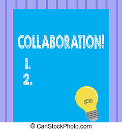 industries, concept, mot, aide, business, texte, global, association, écriture, collaboration, collaboration., autres, win.