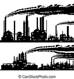 Industry-2