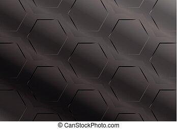 industry geometric pattern 02