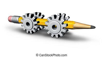 Industry Innovation - Industry innovation and strategic...