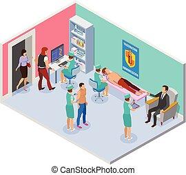 inenting, binnen, compulsory, samenstelling