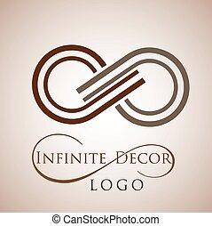 infinite decor logo