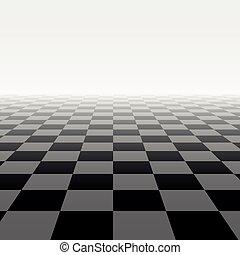 Infinity background. Vector illustration.