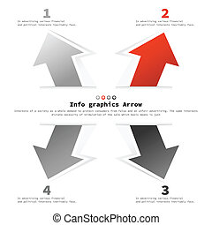 Info graphics6