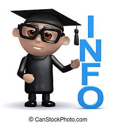 info, har, 3, akademiker