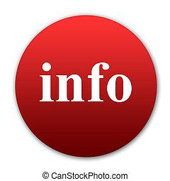 info, knoop