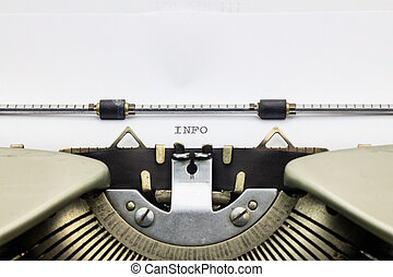 info, ord, in, huvudstad, breven, vita, ark