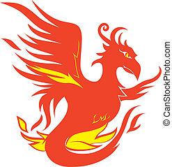 infocato, phoenix