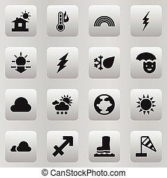 infographic, γίνομαι , θέτω , κινητός , icons., μπορώ , 16 , editable, μεταχειρισμένος , περιέχω , σύμβολο , καιρόs , ui , ιστός , ουράνιο τόξο , επισκοτίζω , τέτοιος , more., design., άντραs , ευτυχισμένος
