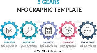 infographic, ταχύτητες , φόρμα
