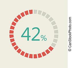 infographic, 要素