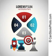 infographic elements image