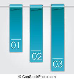 infographics, disegni elementi, vettore, illustrazione