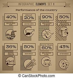 InfogrElements1