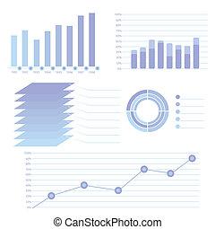 információs anyag, ügy, grafikus, közönségszolgálat, modern