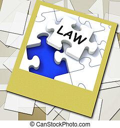 informação, foto, legislação, legal, internet, lei, mostra
