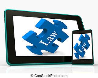informação, smartphone, meios, justiça, legislação, online, lei