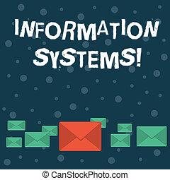 información, diferente, empresa / negocio, referencia, tamaños, colore foto, actuación, middle., uno, nota, sistemas, sobres, grande, showcasing, escritura, exacto, estudio, systems.