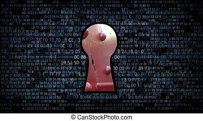 informacja, dział, data., kradzież