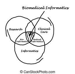 informatics, biomedico