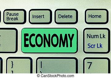 informatie, concept, financieel, tekst, economy., schrijvende , betekenis, management, analyse, boekhouding, handschrift, middelen