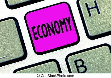 informatie, concept, woord, zakelijk, tekst, economy., schrijvende , financieel beheer, analyse, boekhouding, middelen