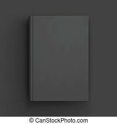 informatieboekje , mockup., leeg boek, aantekenboekje, ...