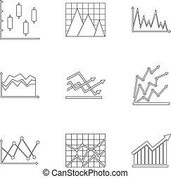 parsimony illustrations and stock art  111 parsimony