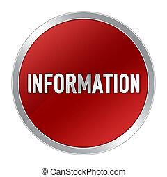 INFORMATION button