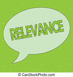 information, concept, être, texte, signification, approprié,...