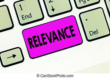 information, concept, mot, business, être, texte, écriture,...